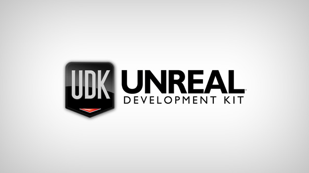 Unreal Development Kit UDK