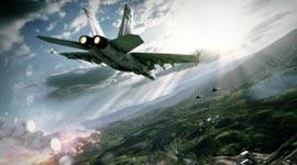 ft-img_battlefield-3