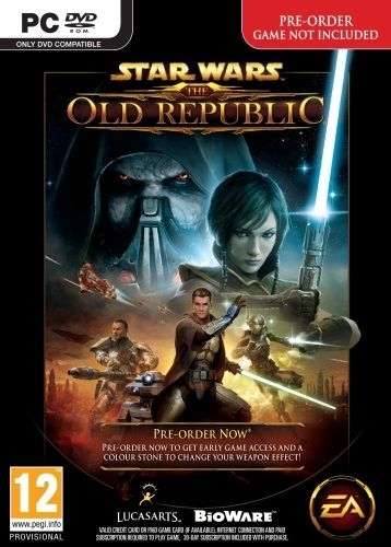 star-wars-the-old-republic-box