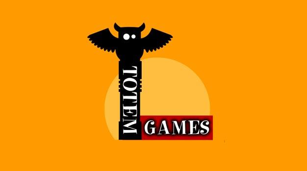 Totem Games