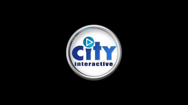 City Interactive