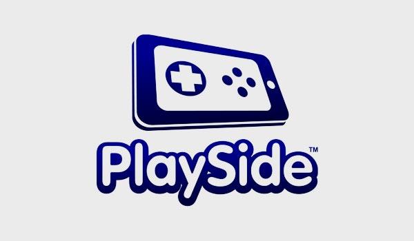 PlaySide