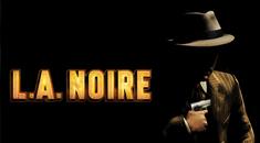 la_noire_thumbnail