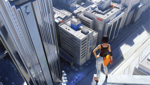 mirrors_edge_faith_city