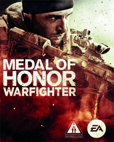 medal-of-honor-warfighter-poster