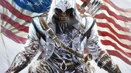 ft-img_assassins-creed-iii