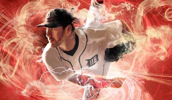 MLB 2K 2012