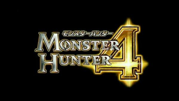 19-Monster-Hunter-4