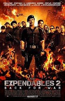 220px-The_Expendables_2_poster