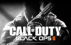 250px-Blackops2-logo