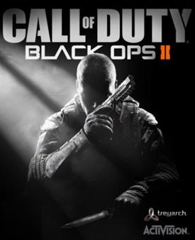 275px-Black_Ops_2_UK_Pre-order_boxart