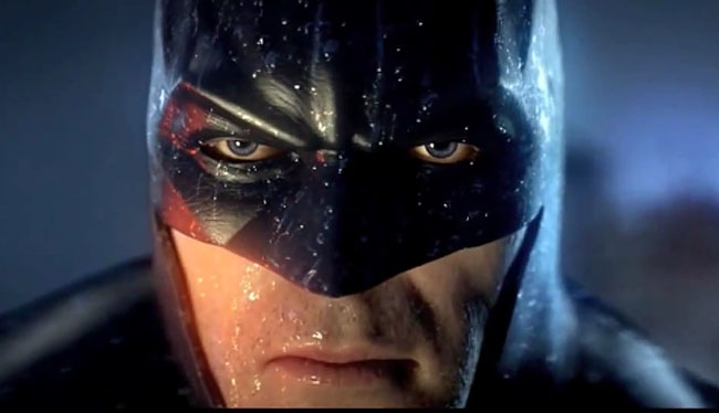 Batman-Face1