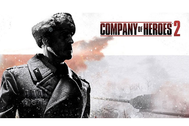 Company-of-Heroes-2-