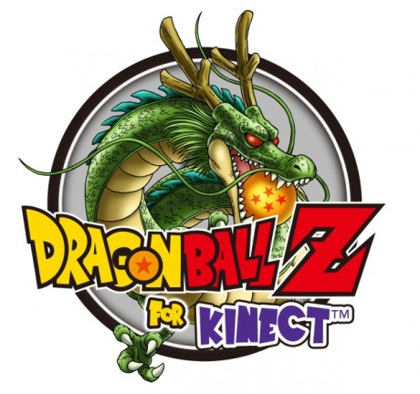 Dragon-Ball-Z-Kinect