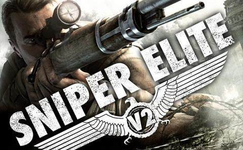 Sniper-Elite-V2-Available-Now-On-Steam-Game-Stalkers