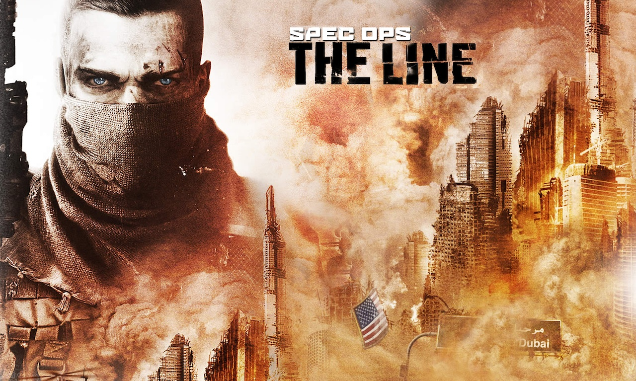 Spec-Ops-The-Line large