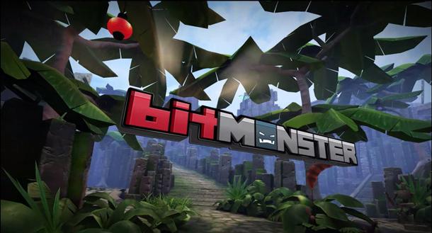 bitmonster_610