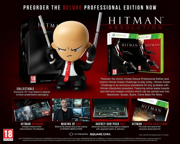 hitman-absolution_deluxe-professional
