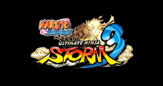 naruto-ultimate-ninja-storm-3-logo