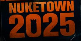 nuketown2025