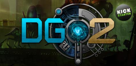 0_DG2-KS-web-image_01