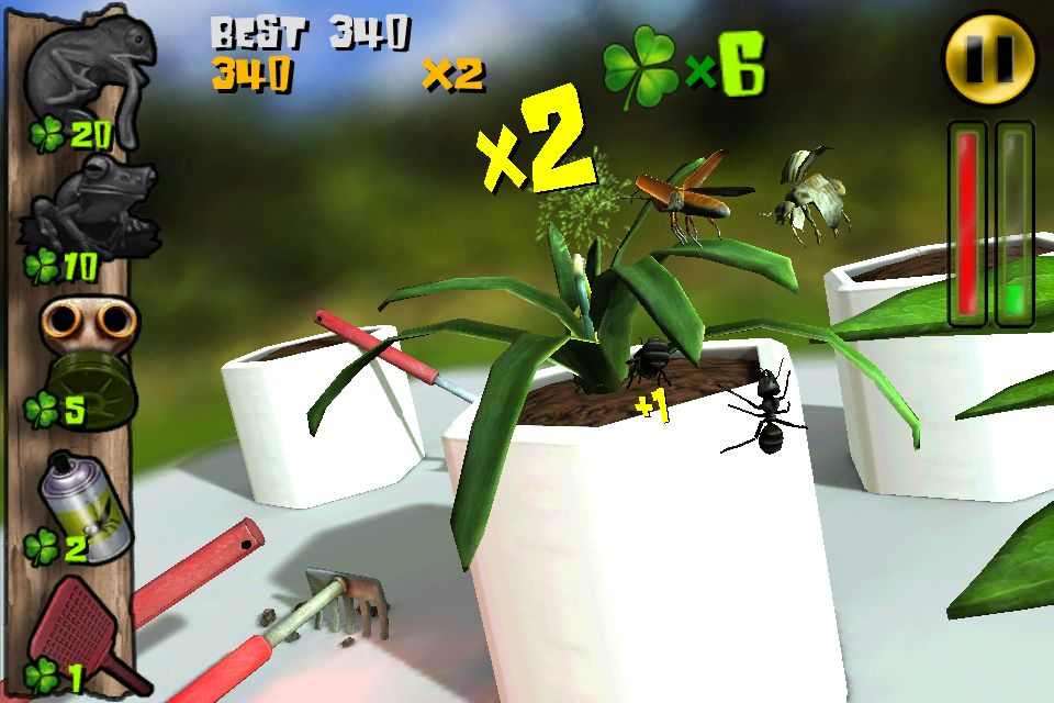 BugFrenzy-FlowerDefense08