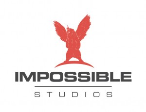 Impossible_Studios
