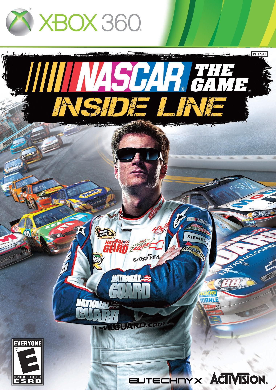7006X3-206_NASCAR_CS.indd