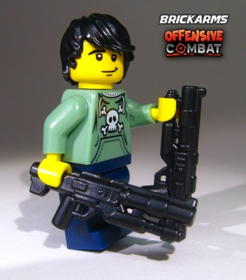 brickarmsfigure
