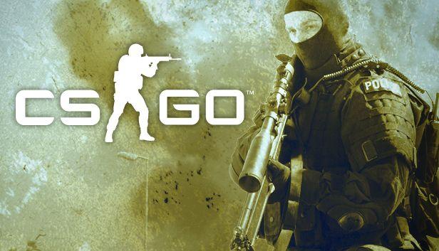 css-go