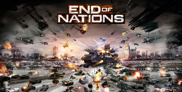 end-of-nations