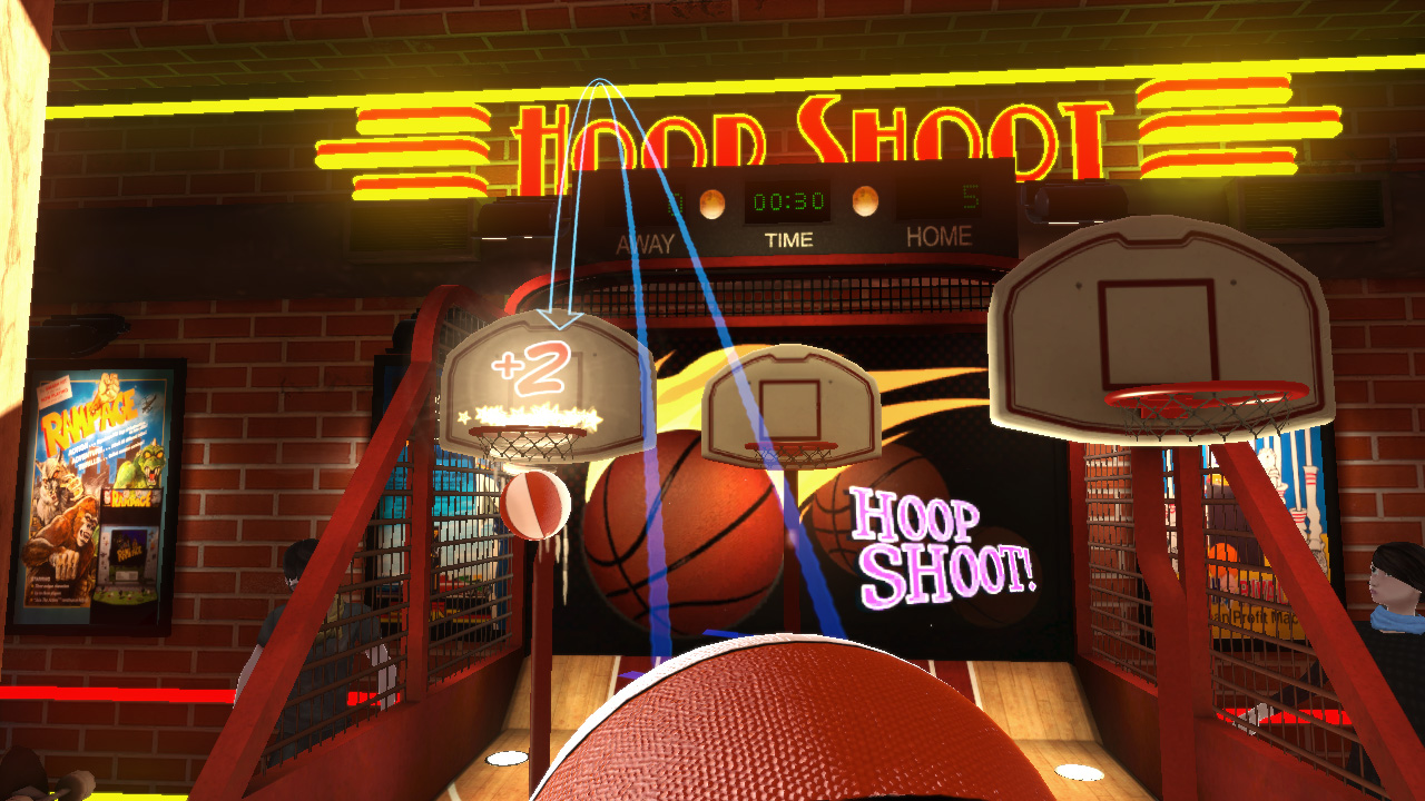hoopshoot04
