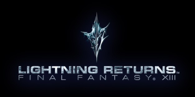 Square Enix goes for a bold new title.
