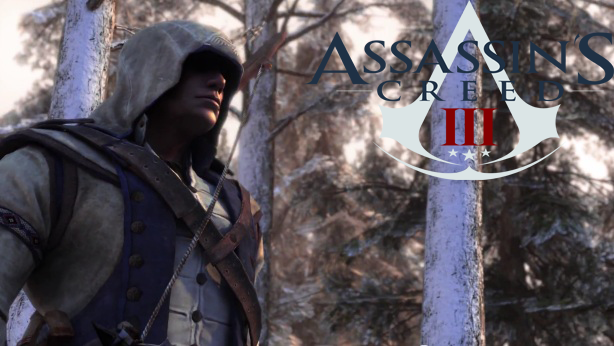 Assassins-Creed-3-Trailer-logo