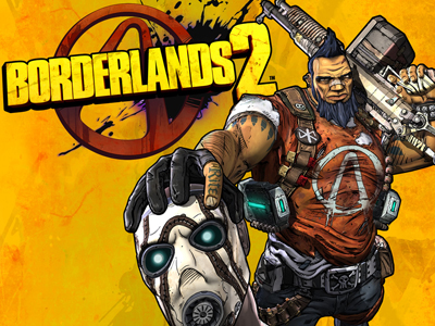 Borderlands-2-pic