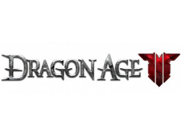 Dragon Age 3