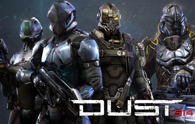 Dust-514-logo-390x248