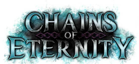 EQ2-Chains-Of-Eternity-Logo