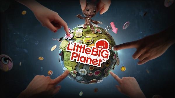 LittleBigPlanet-Vita-Logo