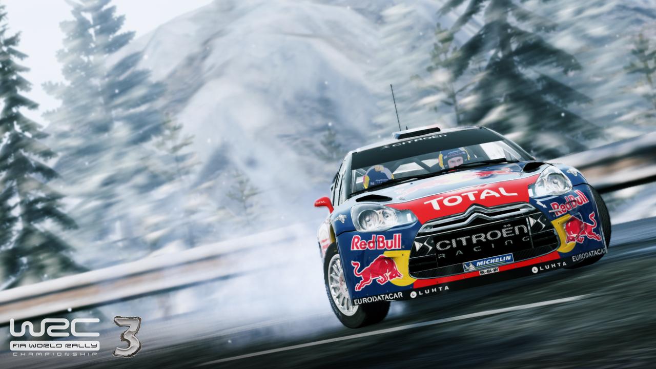 WRC3_Loeb_Mon006