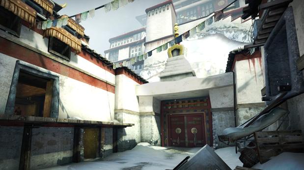 ar_monastery_thumbnail