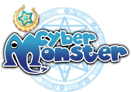 cyber-monster-logo