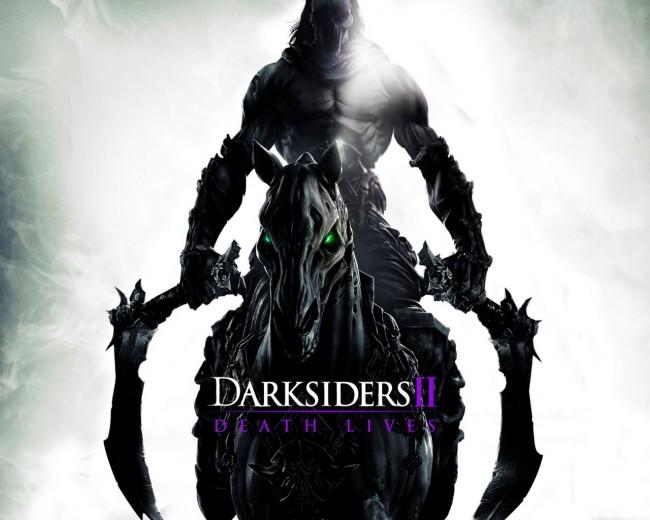 darksiders_2_horseman-1280x1024-650x520