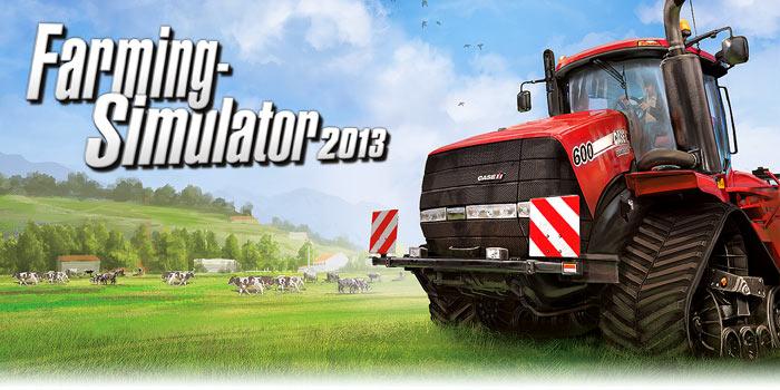 farming_sim2013