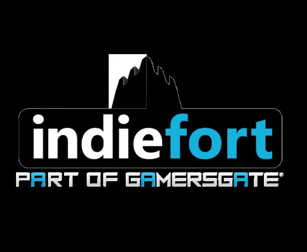 IndieFort Championship