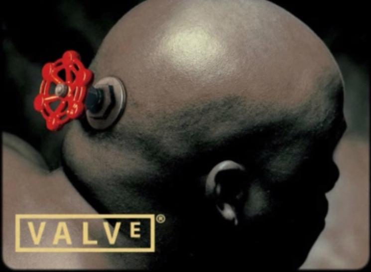 valve-bald-guy