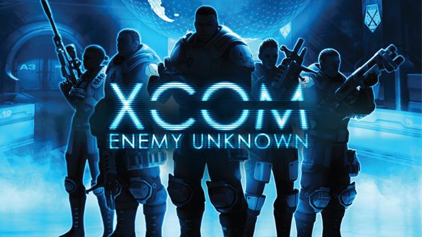 xcom-enemy-unknown-na