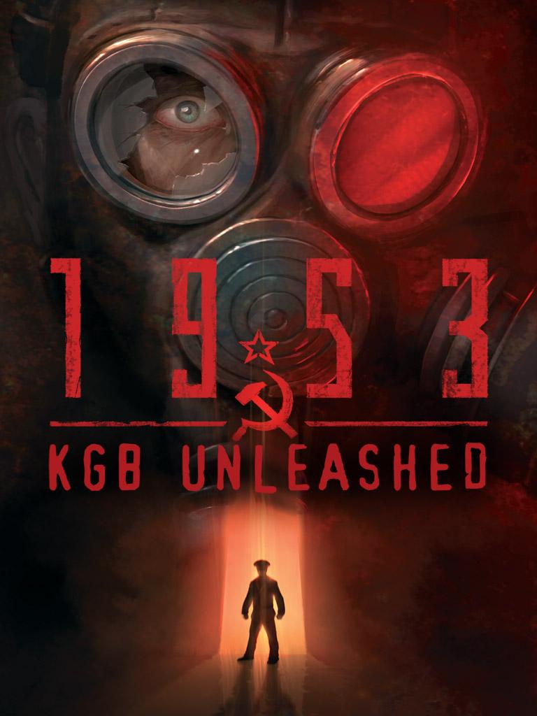 1953KGB_packhot