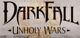 DarkfallUH