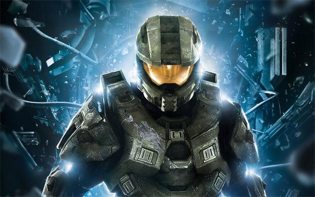 Halo 4 2